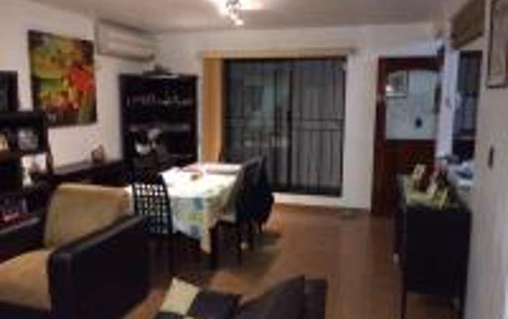 Foto de casa en renta en  , coatzacoalcos centro, coatzacoalcos, veracruz de ignacio de la llave, 1249771 No. 01