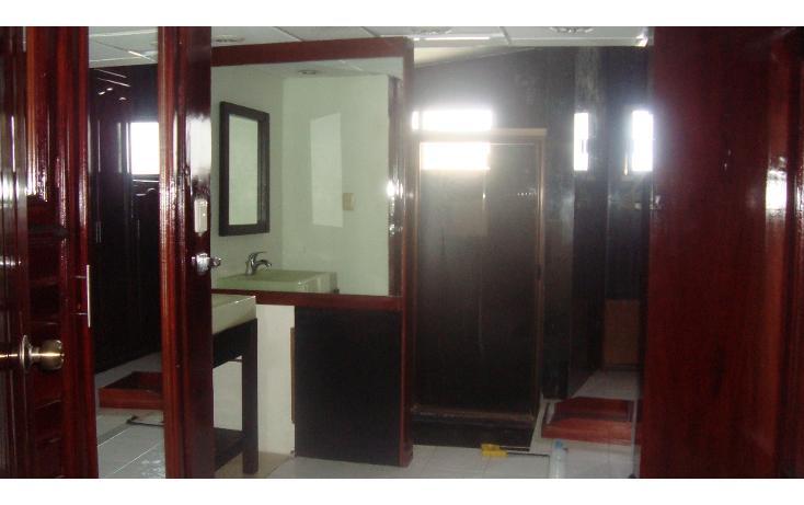 Foto de casa en venta en  , coatzacoalcos centro, coatzacoalcos, veracruz de ignacio de la llave, 1254417 No. 01
