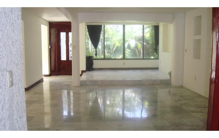Foto de casa en venta en  , coatzacoalcos centro, coatzacoalcos, veracruz de ignacio de la llave, 1254417 No. 03