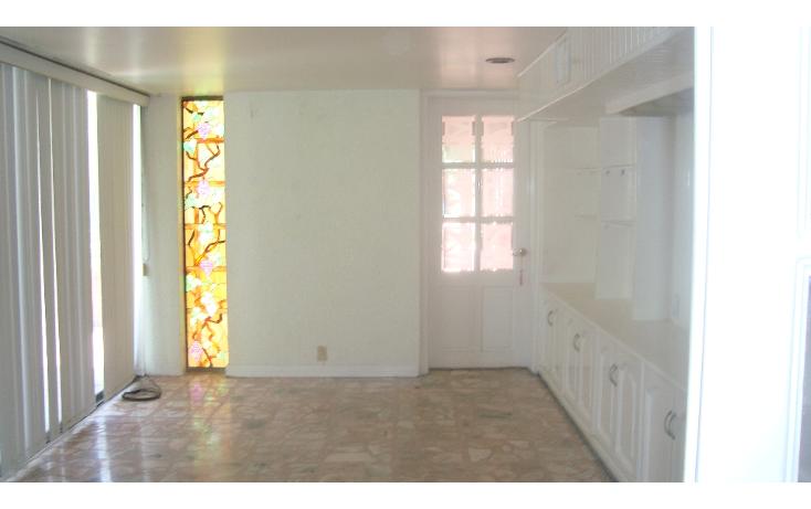 Foto de casa en venta en  , coatzacoalcos centro, coatzacoalcos, veracruz de ignacio de la llave, 1254417 No. 04
