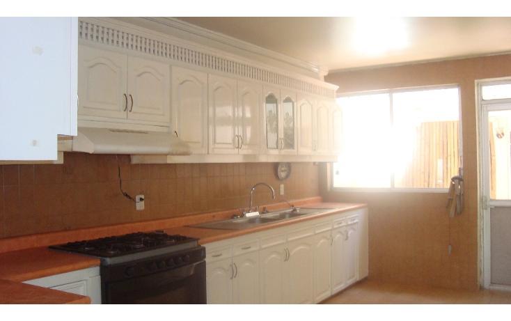 Foto de casa en venta en  , coatzacoalcos centro, coatzacoalcos, veracruz de ignacio de la llave, 1254417 No. 05