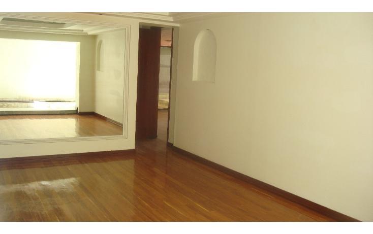 Foto de casa en venta en  , coatzacoalcos centro, coatzacoalcos, veracruz de ignacio de la llave, 1254417 No. 06