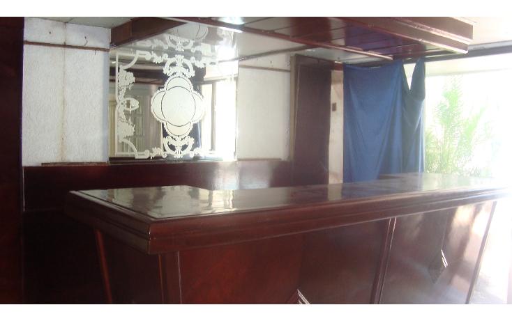 Foto de casa en venta en  , coatzacoalcos centro, coatzacoalcos, veracruz de ignacio de la llave, 1254417 No. 07