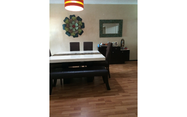 Foto de departamento en venta en  , coatzacoalcos centro, coatzacoalcos, veracruz de ignacio de la llave, 1254931 No. 04