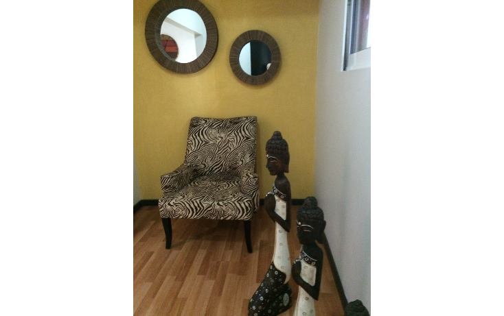 Foto de departamento en venta en  , coatzacoalcos centro, coatzacoalcos, veracruz de ignacio de la llave, 1254931 No. 05