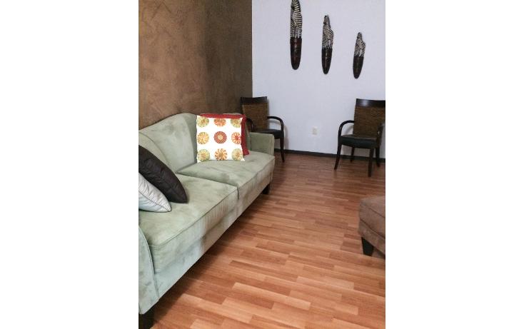 Foto de departamento en venta en  , coatzacoalcos centro, coatzacoalcos, veracruz de ignacio de la llave, 1254931 No. 06