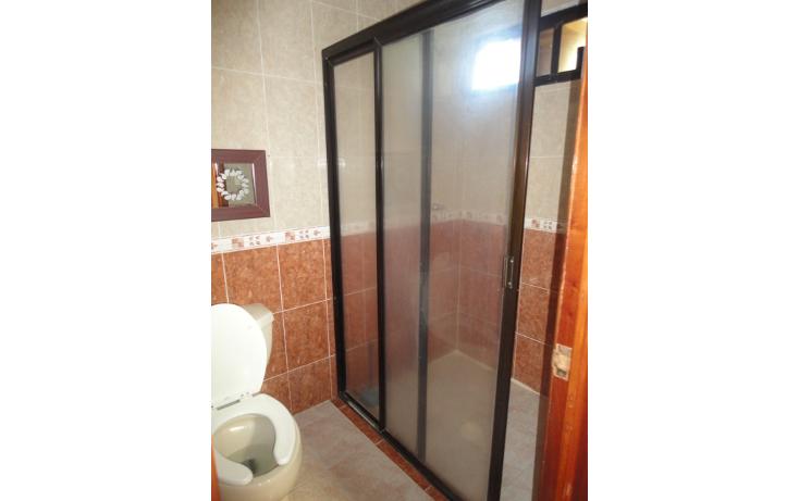 Foto de casa en venta en  , coatzacoalcos centro, coatzacoalcos, veracruz de ignacio de la llave, 1256219 No. 08