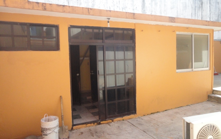 Foto de casa en venta en  , coatzacoalcos centro, coatzacoalcos, veracruz de ignacio de la llave, 1256219 No. 09
