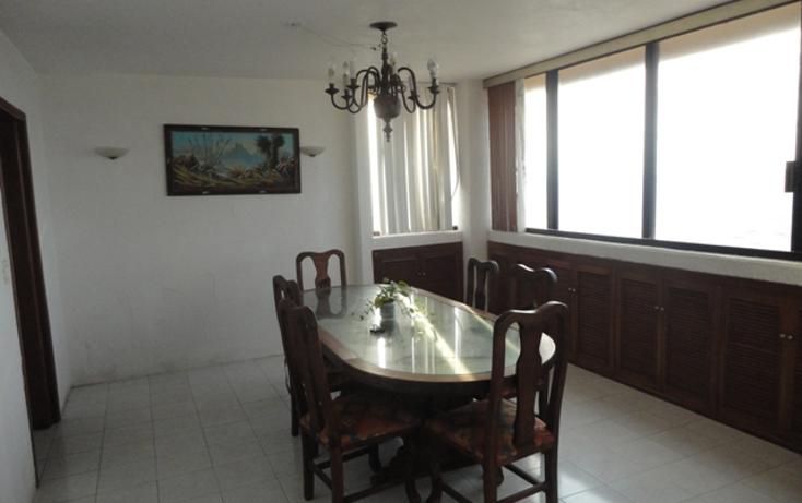 Foto de departamento en venta en  , coatzacoalcos centro, coatzacoalcos, veracruz de ignacio de la llave, 1258179 No. 04