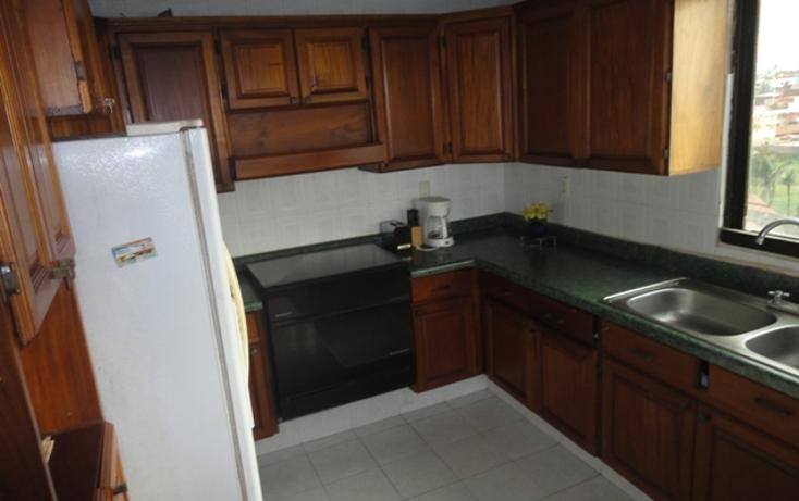 Foto de departamento en venta en  , coatzacoalcos centro, coatzacoalcos, veracruz de ignacio de la llave, 1258179 No. 05