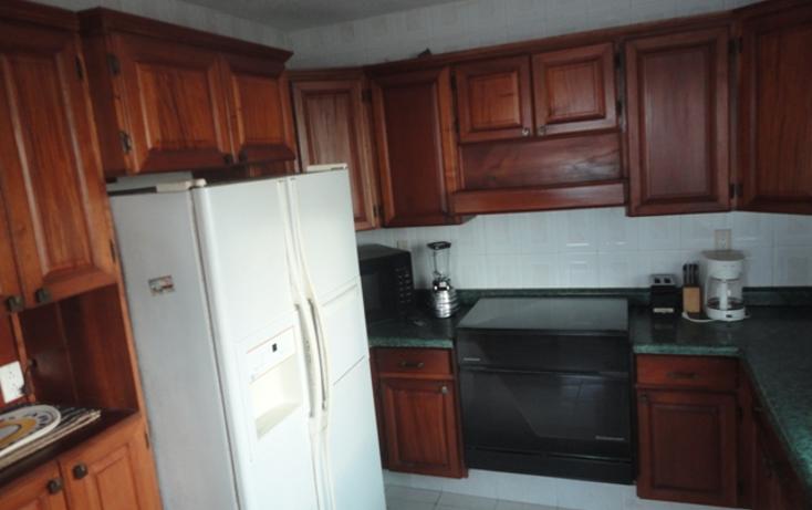 Foto de departamento en venta en  , coatzacoalcos centro, coatzacoalcos, veracruz de ignacio de la llave, 1258179 No. 06