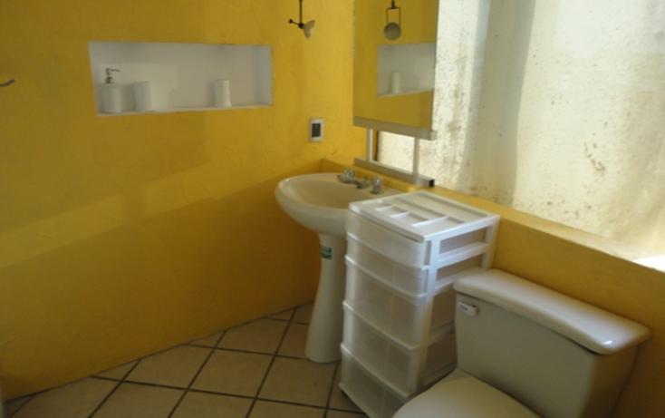 Foto de departamento en venta en  , coatzacoalcos centro, coatzacoalcos, veracruz de ignacio de la llave, 1258179 No. 15