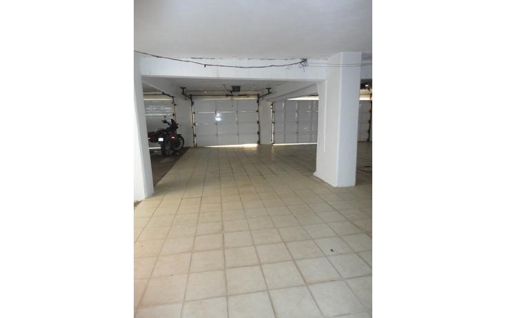 Foto de departamento en venta en  , coatzacoalcos centro, coatzacoalcos, veracruz de ignacio de la llave, 1258179 No. 17
