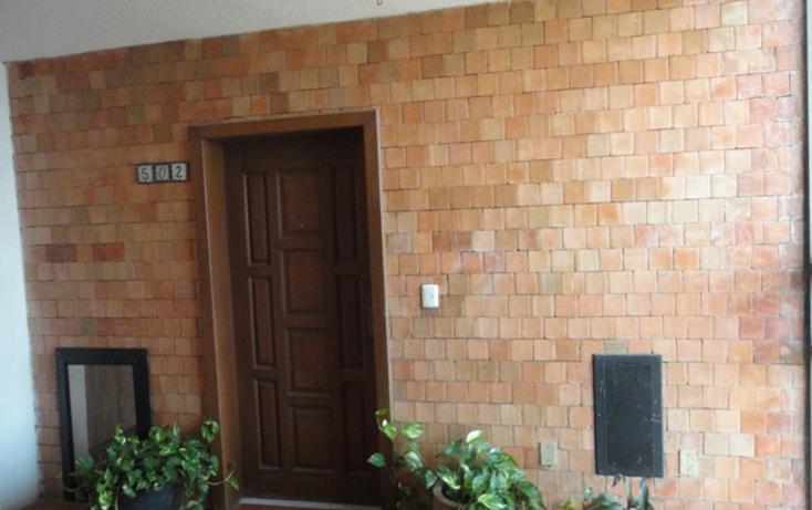 Foto de departamento en renta en  , coatzacoalcos centro, coatzacoalcos, veracruz de ignacio de la llave, 1258181 No. 01