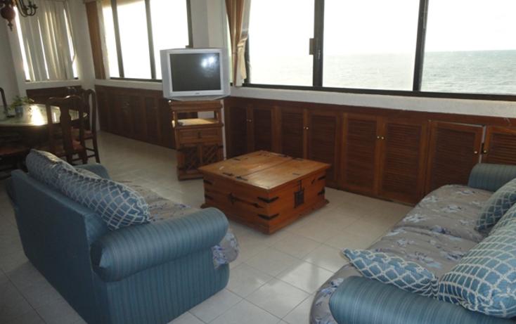 Foto de departamento en renta en  , coatzacoalcos centro, coatzacoalcos, veracruz de ignacio de la llave, 1258181 No. 02