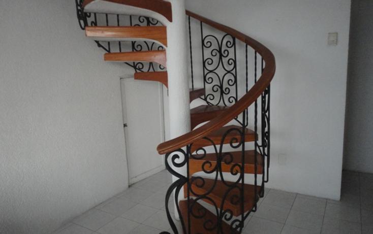 Foto de departamento en renta en  , coatzacoalcos centro, coatzacoalcos, veracruz de ignacio de la llave, 1258181 No. 07