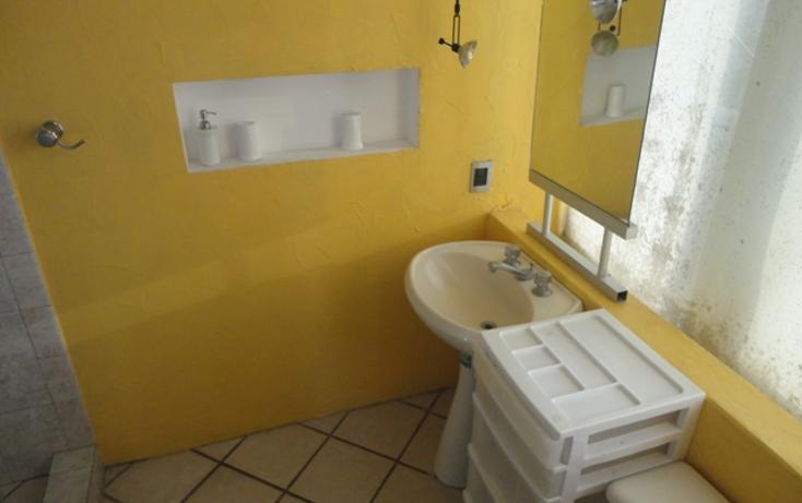 Foto de departamento en renta en  , coatzacoalcos centro, coatzacoalcos, veracruz de ignacio de la llave, 1258181 No. 14