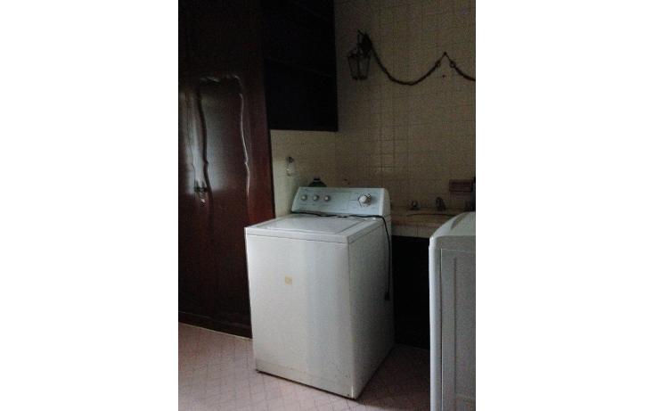 Foto de casa en venta en  , coatzacoalcos centro, coatzacoalcos, veracruz de ignacio de la llave, 1265177 No. 03