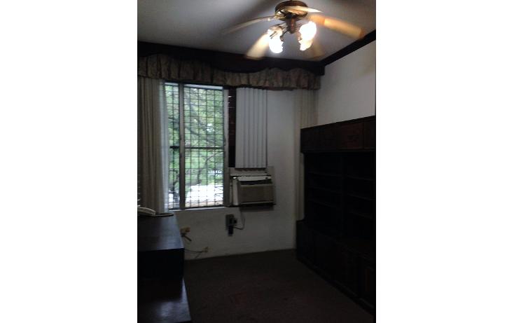 Foto de casa en venta en  , coatzacoalcos centro, coatzacoalcos, veracruz de ignacio de la llave, 1265177 No. 05