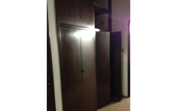 Foto de casa en venta en  , coatzacoalcos centro, coatzacoalcos, veracruz de ignacio de la llave, 1265177 No. 11