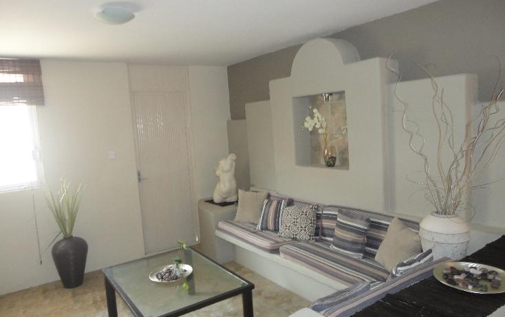 Foto de casa en renta en  , coatzacoalcos centro, coatzacoalcos, veracruz de ignacio de la llave, 1266755 No. 01