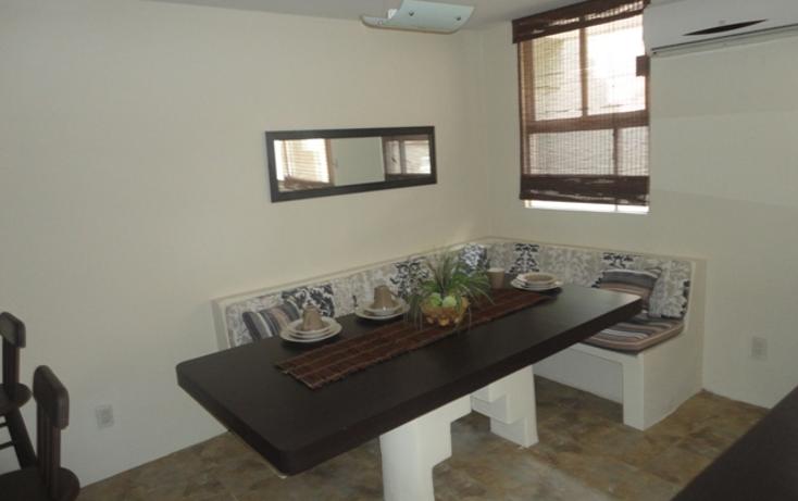 Foto de casa en renta en  , coatzacoalcos centro, coatzacoalcos, veracruz de ignacio de la llave, 1266755 No. 02