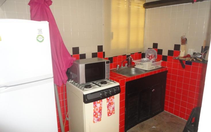 Foto de casa en renta en  , coatzacoalcos centro, coatzacoalcos, veracruz de ignacio de la llave, 1266755 No. 03