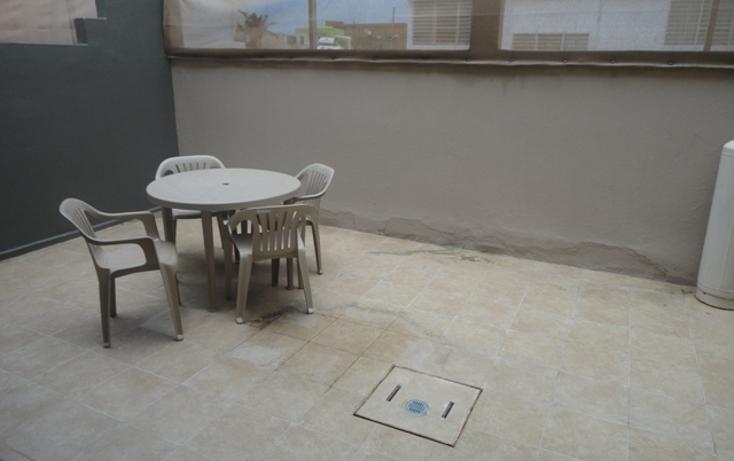 Foto de casa en renta en  , coatzacoalcos centro, coatzacoalcos, veracruz de ignacio de la llave, 1266755 No. 08