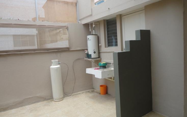 Foto de casa en renta en  , coatzacoalcos centro, coatzacoalcos, veracruz de ignacio de la llave, 1266755 No. 09