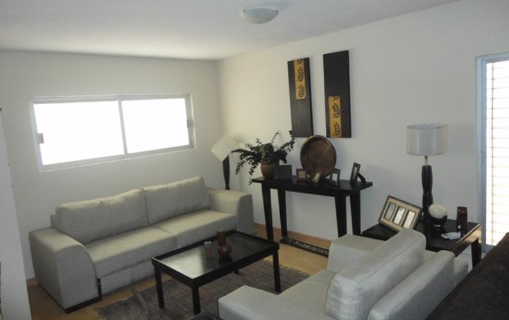 Foto de casa en renta en  , coatzacoalcos centro, coatzacoalcos, veracruz de ignacio de la llave, 1270921 No. 01