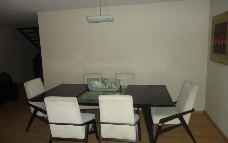 Foto de casa en renta en  , coatzacoalcos centro, coatzacoalcos, veracruz de ignacio de la llave, 1270921 No. 02