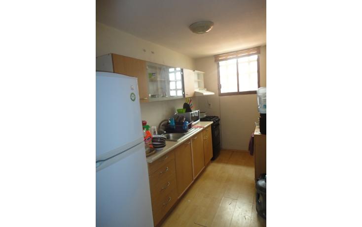 Foto de casa en renta en  , coatzacoalcos centro, coatzacoalcos, veracruz de ignacio de la llave, 1270921 No. 06