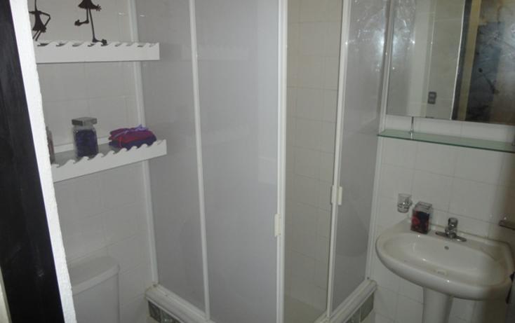 Foto de casa en renta en  , coatzacoalcos centro, coatzacoalcos, veracruz de ignacio de la llave, 1270921 No. 08