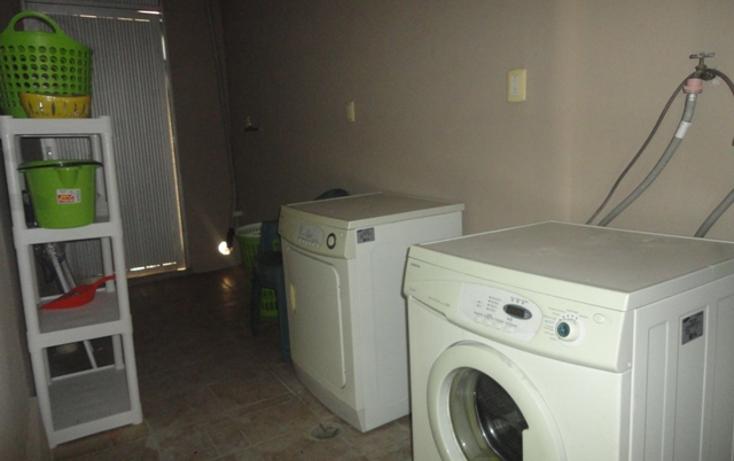 Foto de casa en renta en  , coatzacoalcos centro, coatzacoalcos, veracruz de ignacio de la llave, 1270921 No. 10