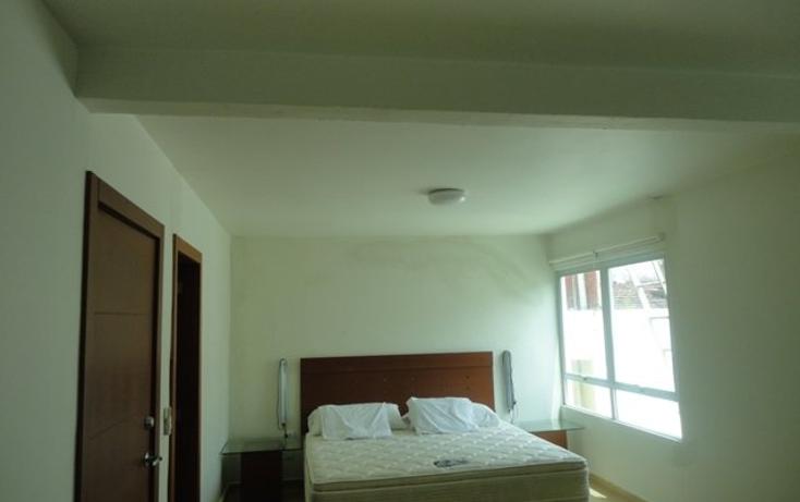Foto de casa en renta en  , coatzacoalcos centro, coatzacoalcos, veracruz de ignacio de la llave, 1272717 No. 02