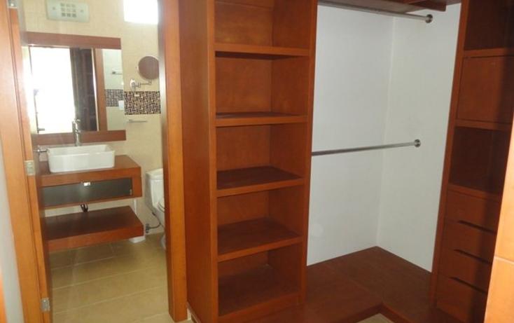 Foto de casa en renta en  , coatzacoalcos centro, coatzacoalcos, veracruz de ignacio de la llave, 1272717 No. 04