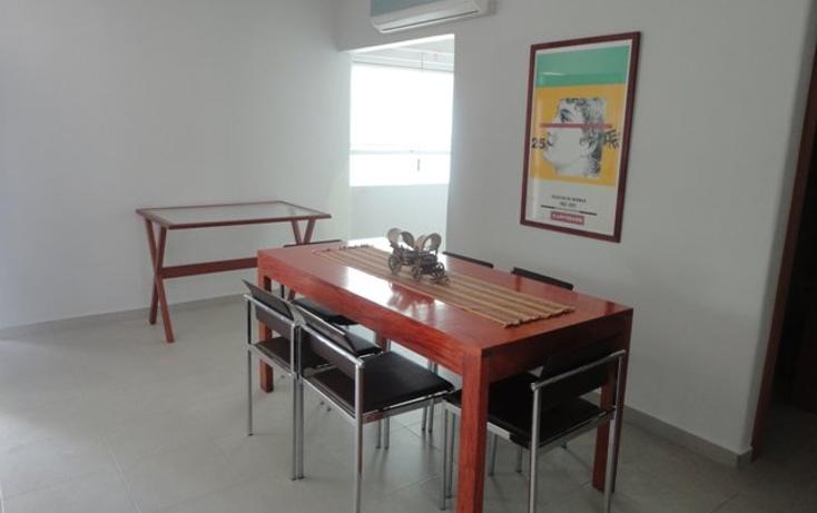 Foto de casa en renta en  , coatzacoalcos centro, coatzacoalcos, veracruz de ignacio de la llave, 1272717 No. 07