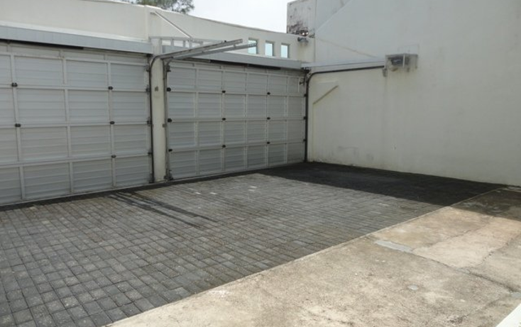 Foto de casa en renta en  , coatzacoalcos centro, coatzacoalcos, veracruz de ignacio de la llave, 1272717 No. 09