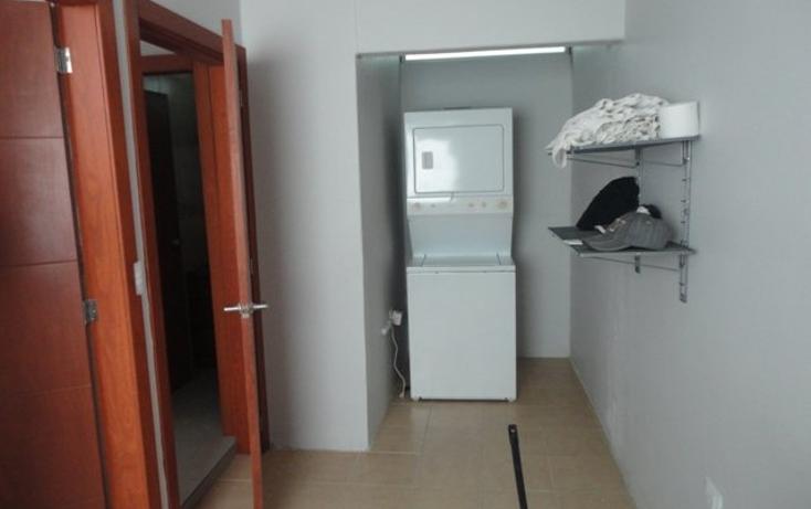 Foto de casa en renta en  , coatzacoalcos centro, coatzacoalcos, veracruz de ignacio de la llave, 1272717 No. 10