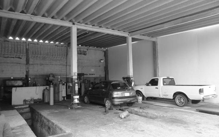 Foto de nave industrial en renta en  , coatzacoalcos centro, coatzacoalcos, veracruz de ignacio de la llave, 1273639 No. 03