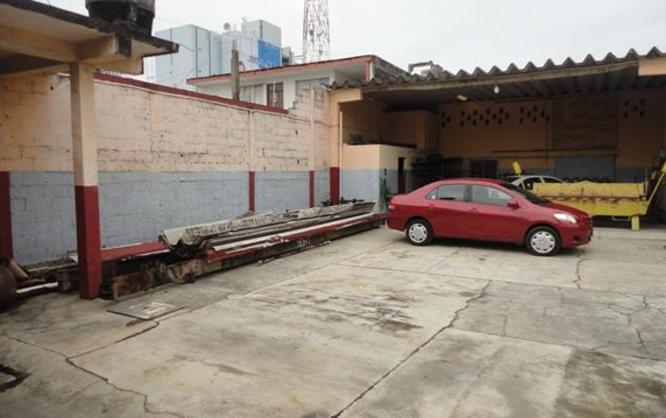 Foto de nave industrial en renta en  , coatzacoalcos centro, coatzacoalcos, veracruz de ignacio de la llave, 1273639 No. 04