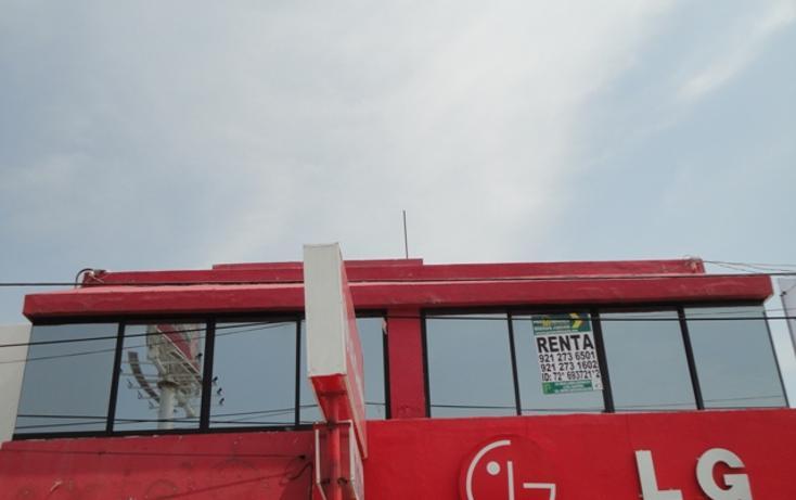 Foto de local en renta en  , coatzacoalcos centro, coatzacoalcos, veracruz de ignacio de la llave, 1278177 No. 01
