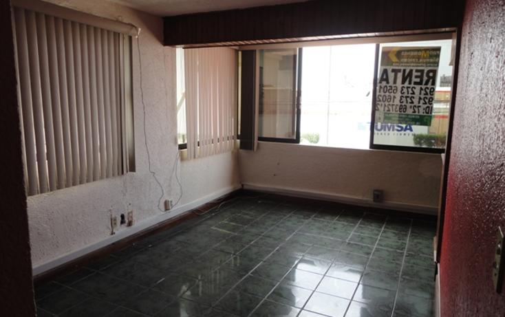 Foto de local en renta en  , coatzacoalcos centro, coatzacoalcos, veracruz de ignacio de la llave, 1278177 No. 02