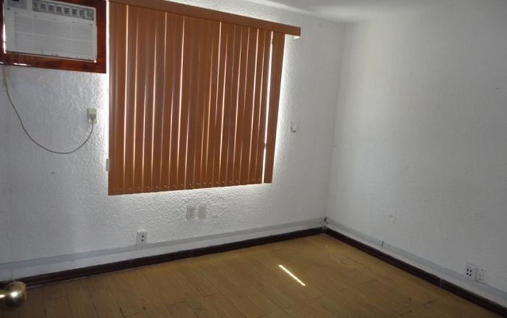 Foto de local en renta en  , coatzacoalcos centro, coatzacoalcos, veracruz de ignacio de la llave, 1278177 No. 04