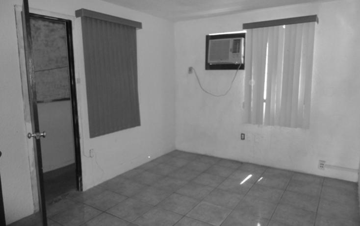 Foto de local en renta en  , coatzacoalcos centro, coatzacoalcos, veracruz de ignacio de la llave, 1278177 No. 05