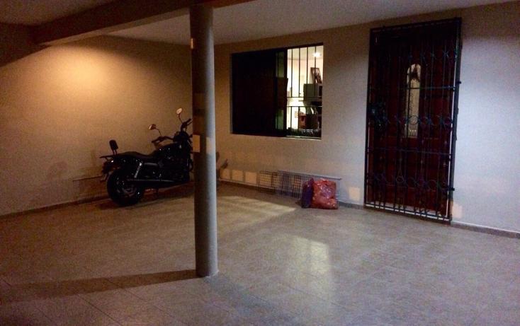 Foto de casa en venta en  , coatzacoalcos centro, coatzacoalcos, veracruz de ignacio de la llave, 1288351 No. 02