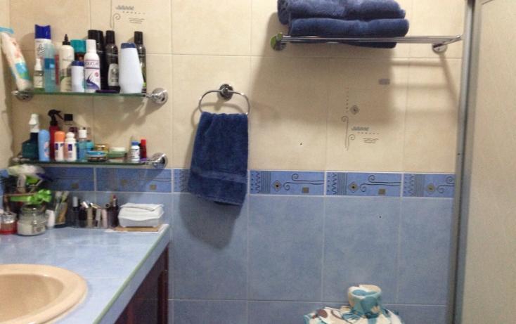 Foto de casa en venta en  , coatzacoalcos centro, coatzacoalcos, veracruz de ignacio de la llave, 1288351 No. 03