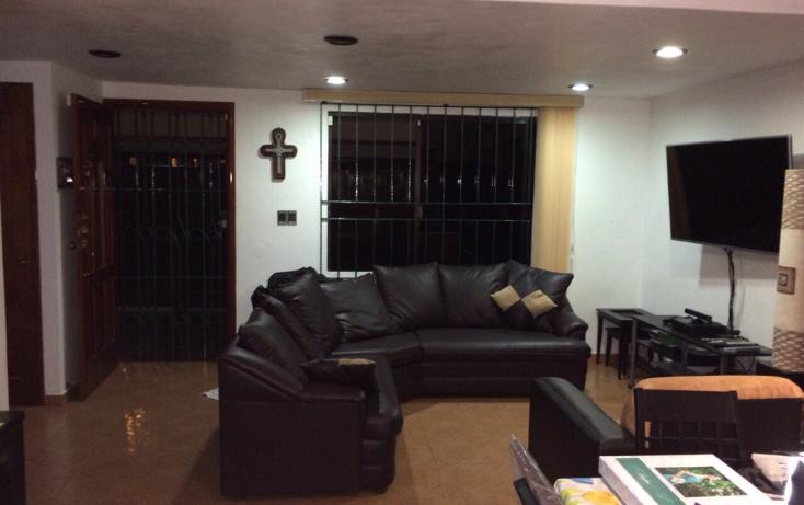 Foto de casa en venta en  , coatzacoalcos centro, coatzacoalcos, veracruz de ignacio de la llave, 1288351 No. 04