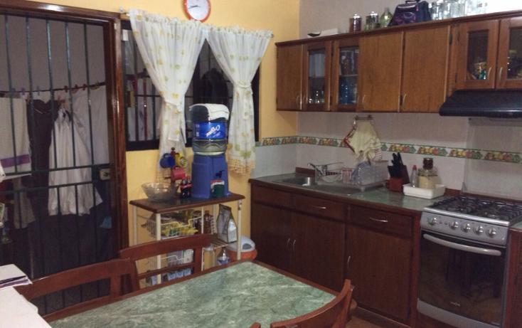 Foto de casa en venta en  , coatzacoalcos centro, coatzacoalcos, veracruz de ignacio de la llave, 1288351 No. 06
