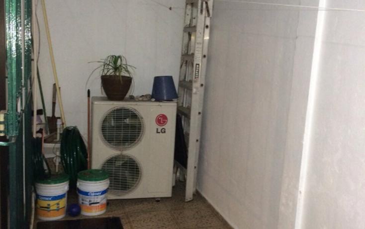 Foto de casa en venta en  , coatzacoalcos centro, coatzacoalcos, veracruz de ignacio de la llave, 1288351 No. 08